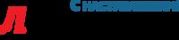 ny-logo-2014