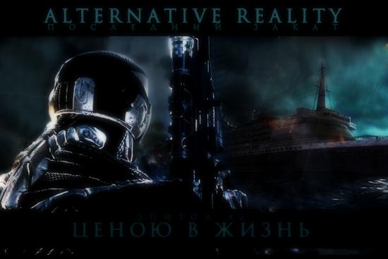 http://images.vfl.ru/ii/1384796042/95d2fb11/3556106.png