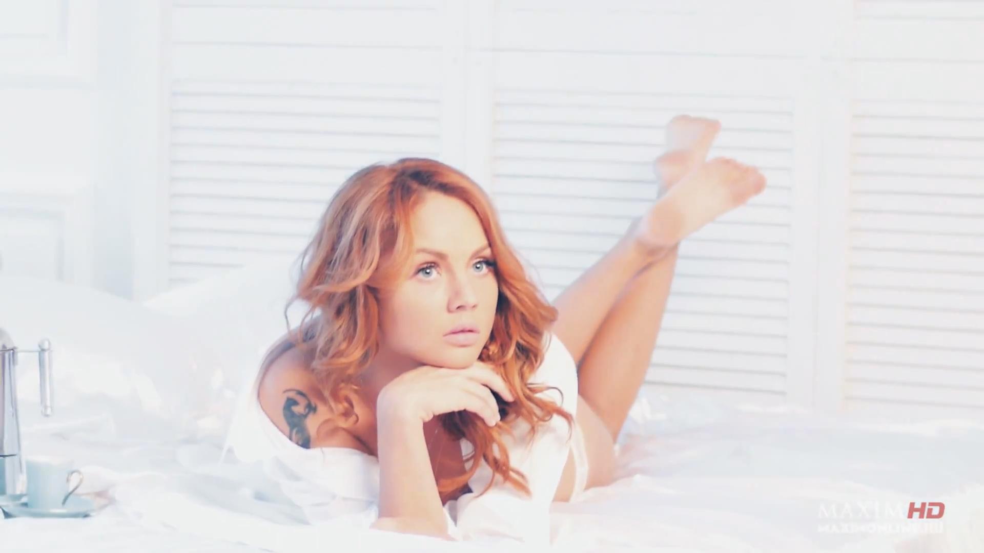 Смотреть фото максим, Фото голых знаменитостей из журнала Максим без цензуры 8 фотография