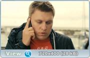 Неzлоб / Незлоб (2013) WEB-DLRip + SATRip