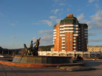 http://images.vfl.ru/ii/1385103060/86740580/3583030_s.jpg