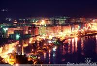 http://images.vfl.ru/ii/1385103060/bb7bbe2f/3583031_s.jpg