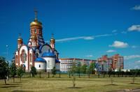 http://images.vfl.ru/ii/1385103383/20590d57/3583044_s.jpg