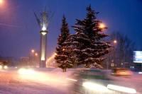 http://images.vfl.ru/ii/1385103385/c6f78c70/3583046_s.jpg