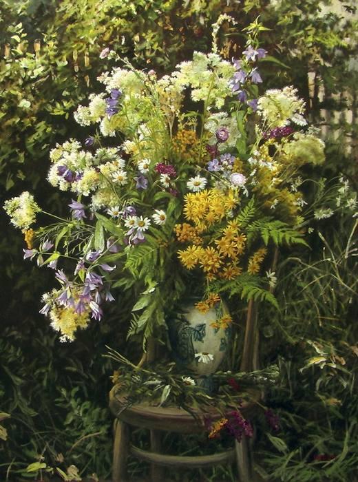 Современная живопись - Разное - Страница 2 3594300_m