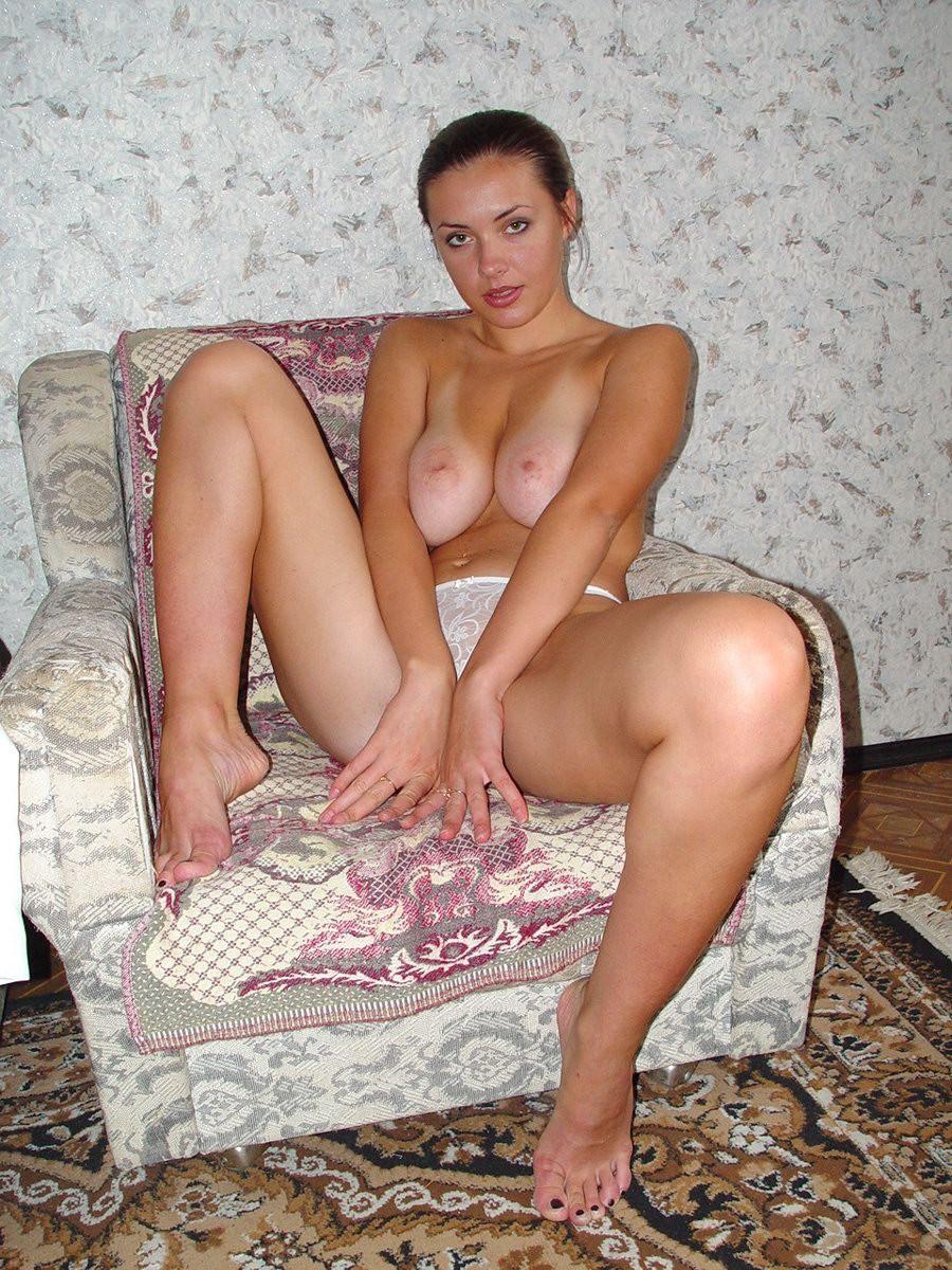 Фото развратных жен частные 15 фотография