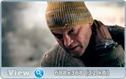 Агент (2013) DVDRip