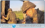 Универсальный солдат (2013) IPTVRip