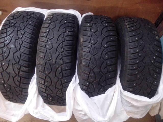 Зимние шины для внедорожника в санкт-петербурге литые диски примерить на автомобиль