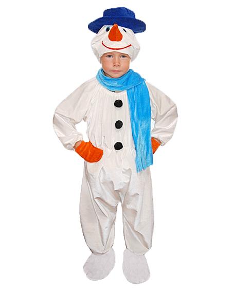 Карнавальные-новогодние костюмы -Детские. Детская одежда