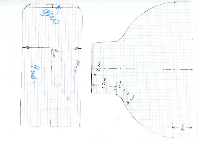 рисунок891