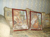 http://images.vfl.ru/ii/1385760301/c4f70757/3643368_s.jpg