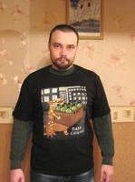 новая-футболка2