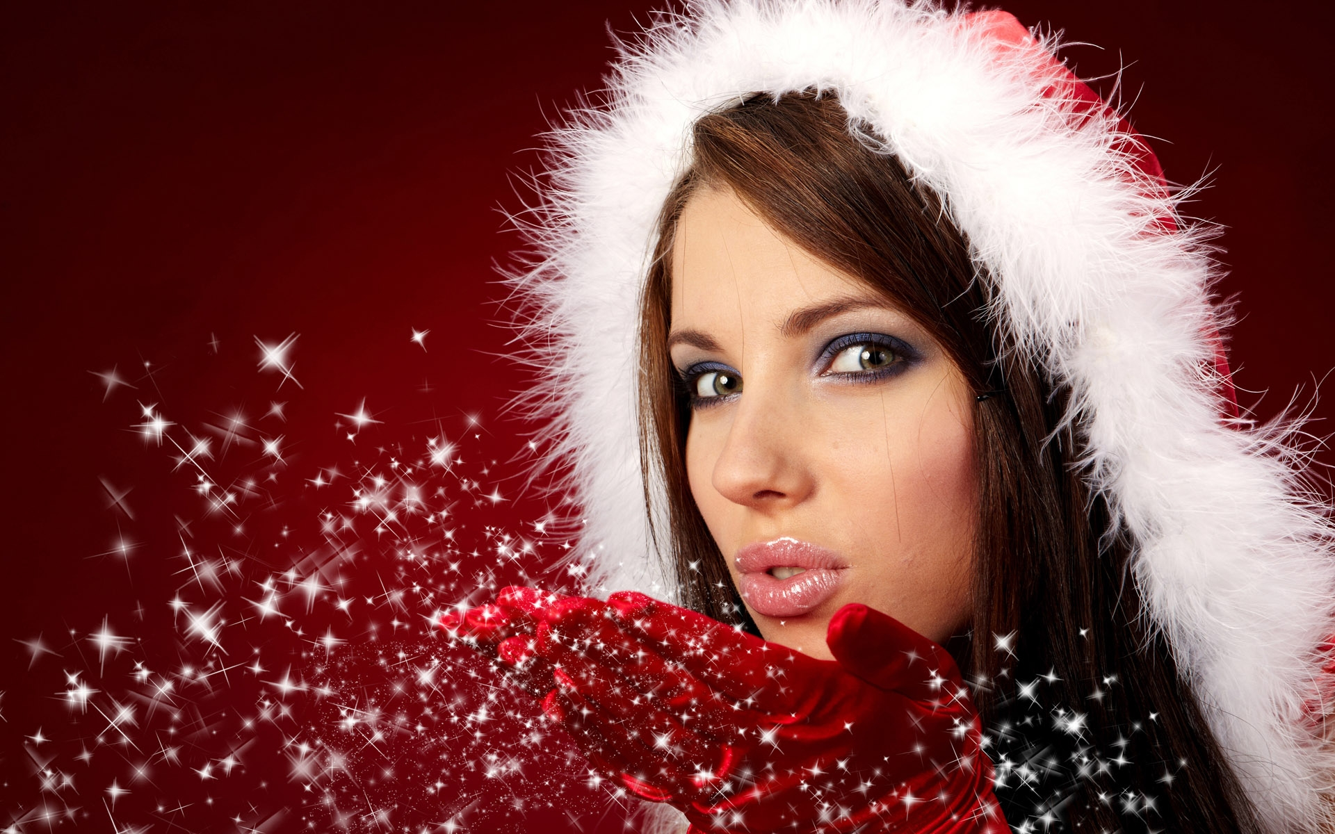 http://images.vfl.ru/ii/1385830394/af7c98f0/3649078.jpg