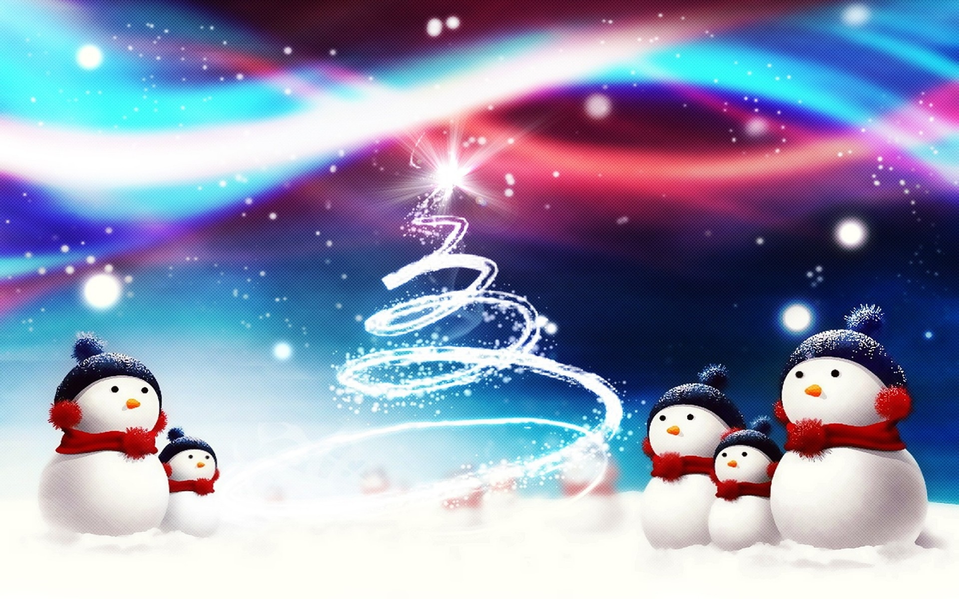 http://images.vfl.ru/ii/1385830420/53fafd88/3649084.jpg