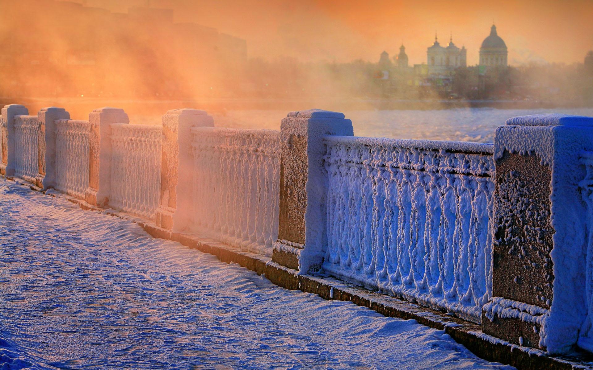 http://images.vfl.ru/ii/1385830529/37cab518/3649112.jpg