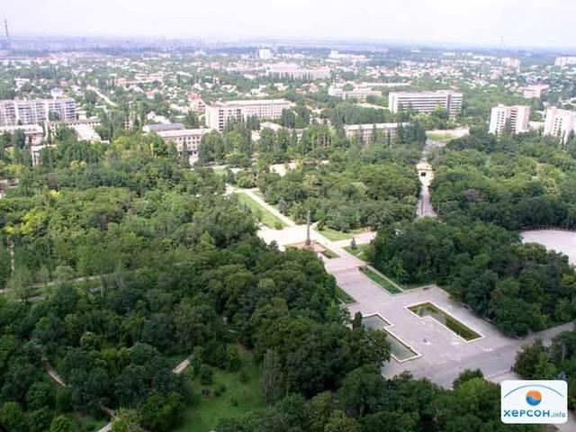http://images.vfl.ru/ii/1385880999/b4952b9d/3652914_m.jpg