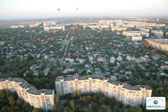 http://images.vfl.ru/ii/1385881000/fe64d32c/3652916_m.jpg