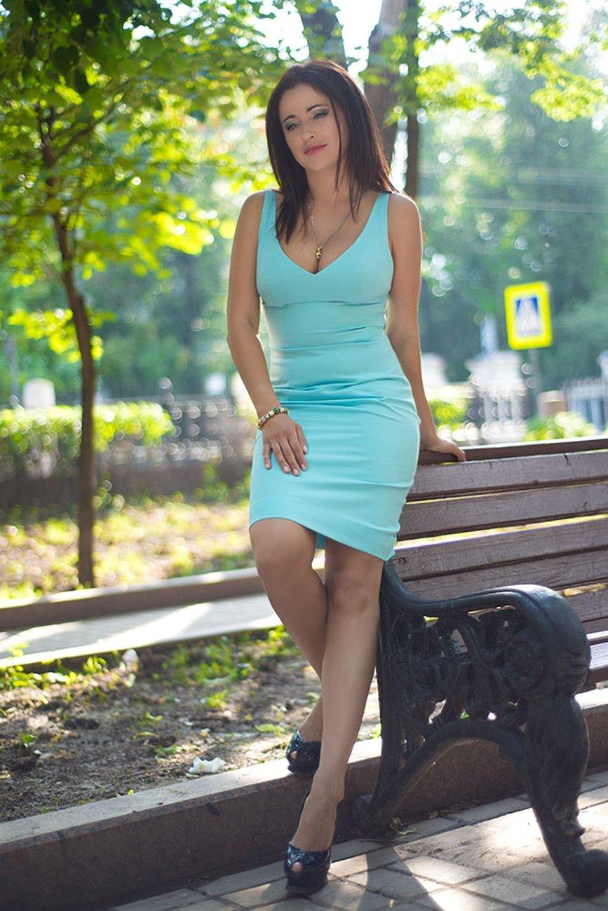 Фото актрисы тихомировой 10 фотография