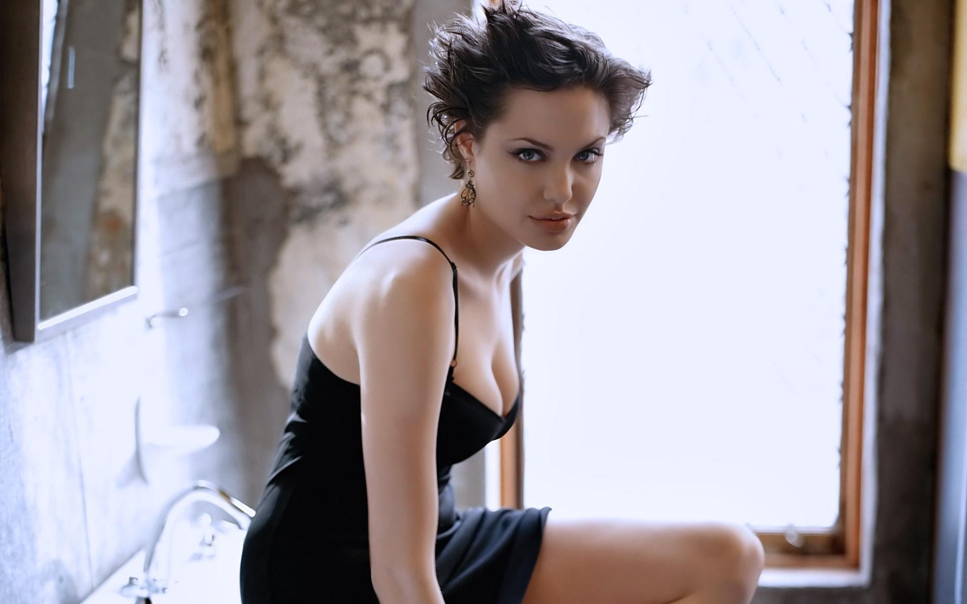 http://images.vfl.ru/ii/1385997828/5557b46d/3665536.jpg