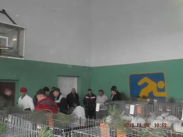 выставка в Ужгороде. - Страница 4 3666787_m