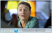 Оттепель (2013) SATRip + HDTVRip