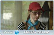 Лютый (2013) WEB-DLRip + SATRip