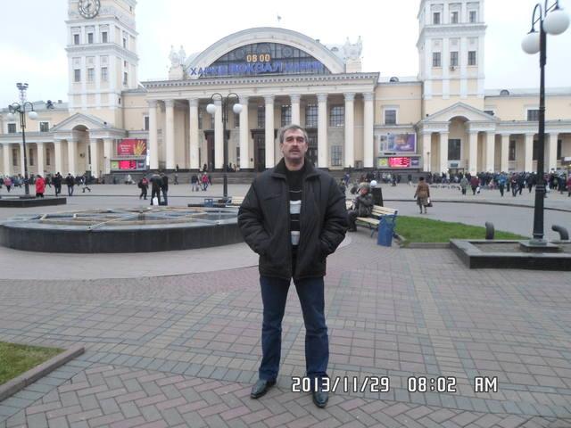 выставка в Ужгороде. - Страница 4 3671704_m