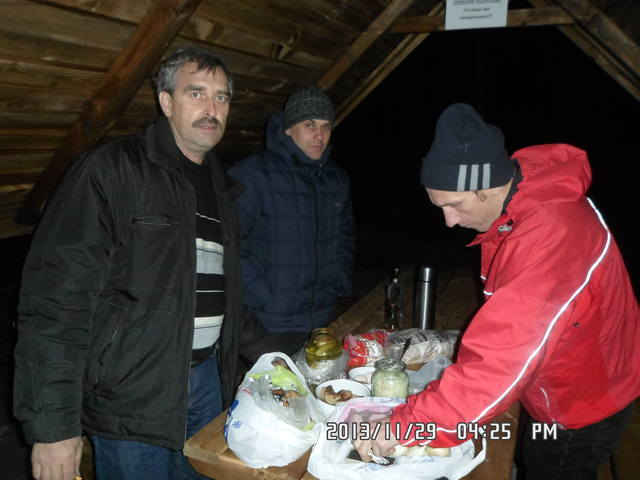 выставка в Ужгороде. - Страница 4 3671732_m