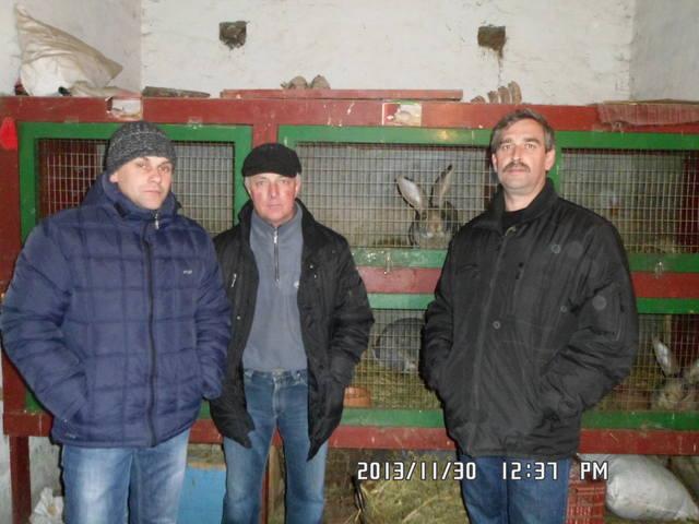 выставка в Ужгороде. - Страница 4 3671753_m