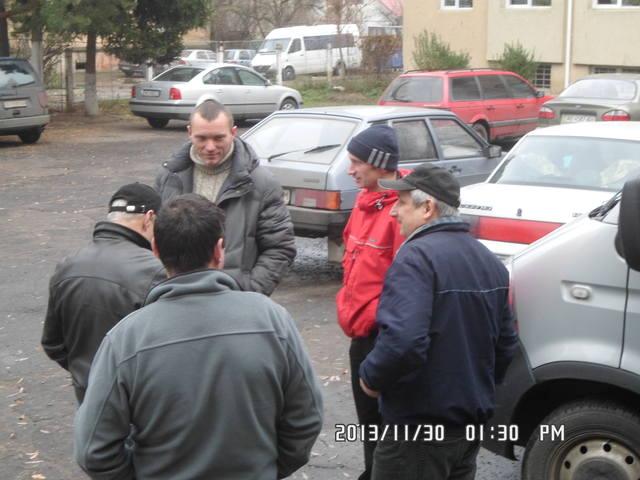 выставка в Ужгороде. - Страница 4 3671778_m
