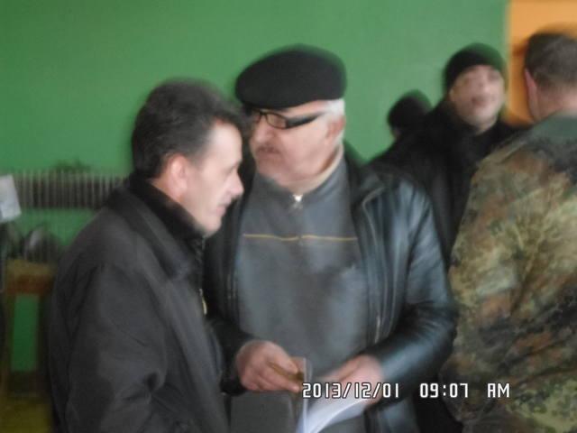 выставка в Ужгороде. - Страница 4 3671893_m