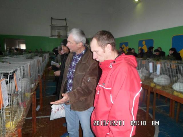 выставка в Ужгороде. - Страница 4 3671918_m
