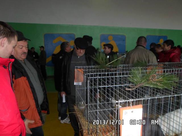 выставка в Ужгороде. - Страница 5 3672172_m