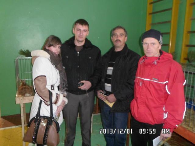 выставка в Ужгороде. - Страница 5 3672189_m