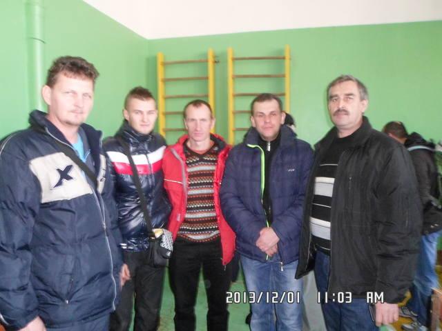 выставка в Ужгороде. - Страница 5 3672200_m