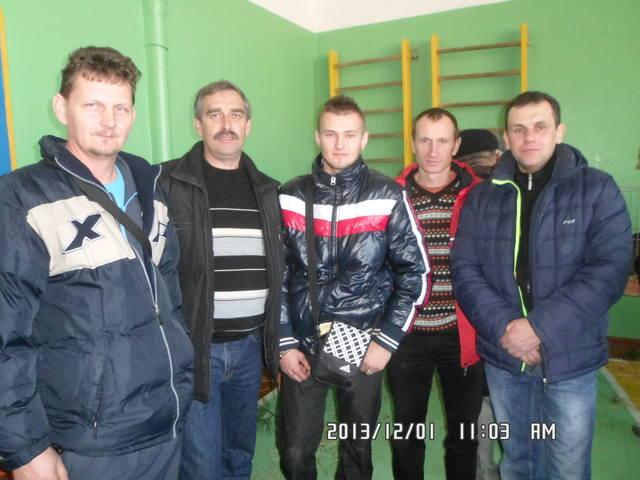 выставка в Ужгороде. - Страница 5 3672205_m