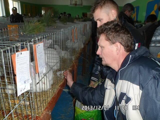 выставка в Ужгороде. - Страница 5 3672234_m