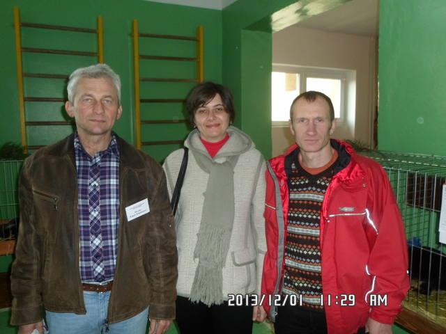 выставка в Ужгороде. - Страница 5 3672259_m