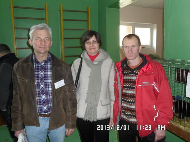 выставка в Ужгороде. - Страница 5 3672264_m