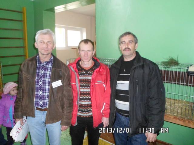 выставка в Ужгороде. - Страница 5 3672268_m