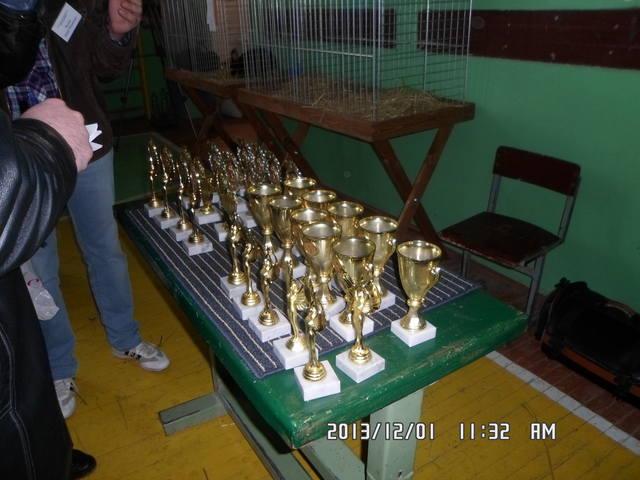 выставка в Ужгороде. - Страница 5 3672273_m