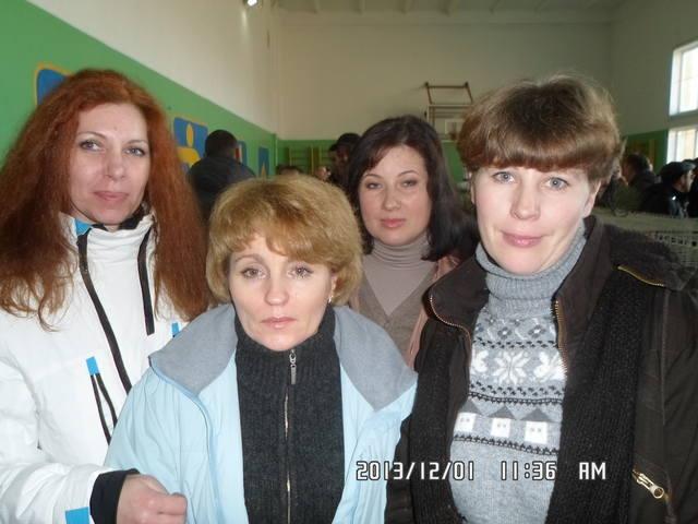 выставка в Ужгороде. - Страница 5 3672303_m