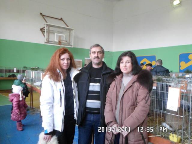выставка в Ужгороде. - Страница 5 3672310_m