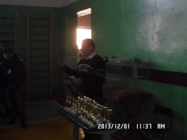 выставка в Ужгороде. - Страница 5 3672351_m