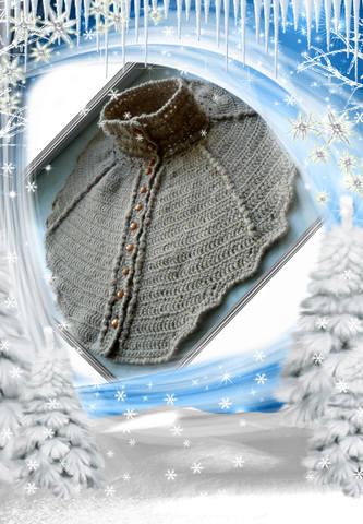 http://images.vfl.ru/ii/1386084822/4ebfee90/3673522_m.jpg