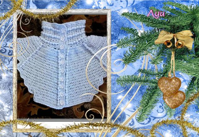 http://images.vfl.ru/ii/1386088520/1373b665/3674222_m.jpg