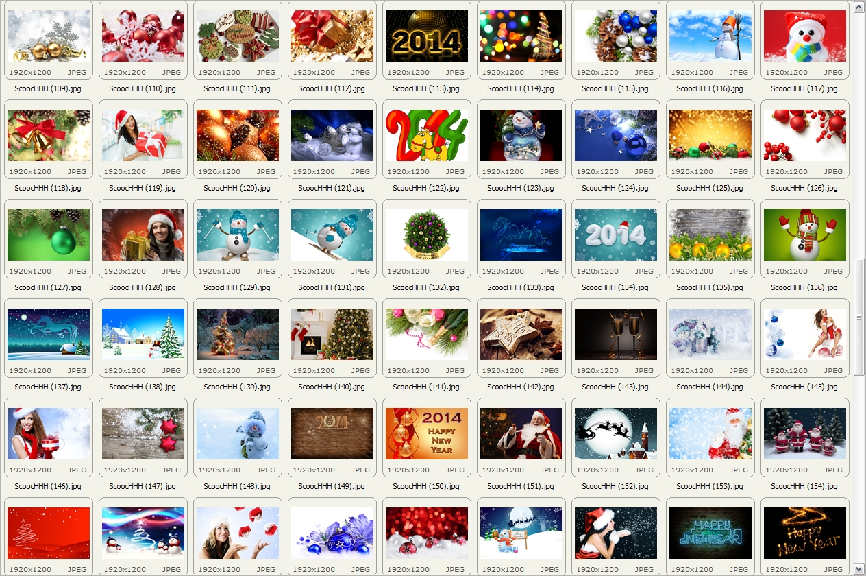 http://images.vfl.ru/ii/1386431852/ccdafae4/3703701.jpg