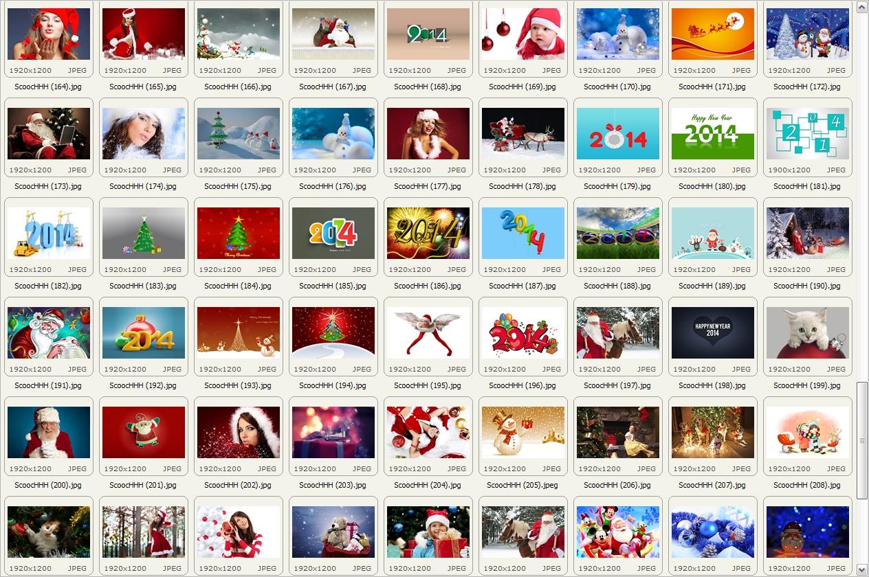 http://images.vfl.ru/ii/1386431864/f70619c5/3703704.jpg