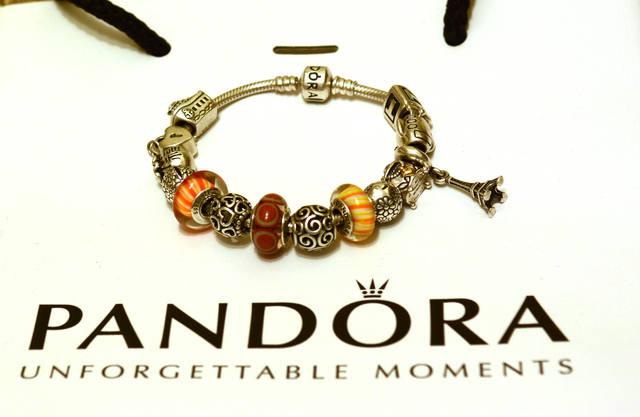 Pandora - покупаем и хвастаемся! №18 - Страница 2 3704757_m